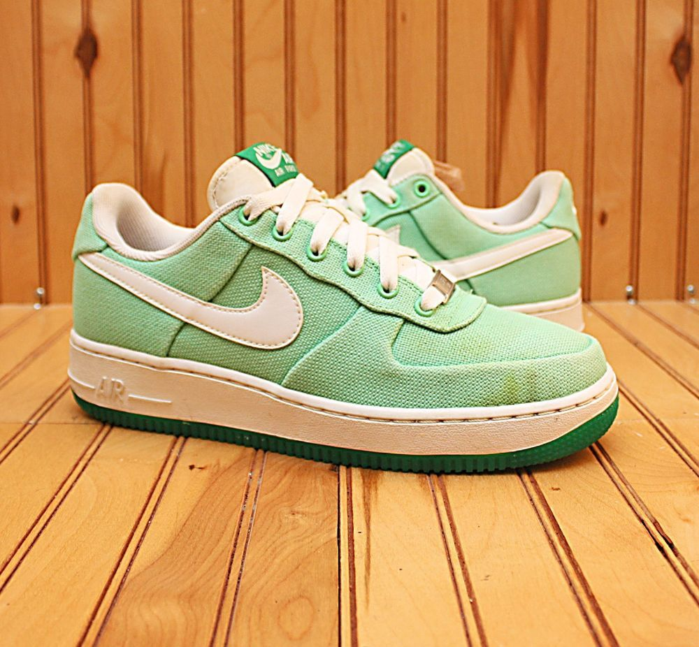 online store 0b203 6172d Nike Air Max 1 Hyperfuse PRM Size 7 - Sail Pink Force Hyper Blue - 579758  100   Nike Shoes   Nike, Nike shoes, Nike air max