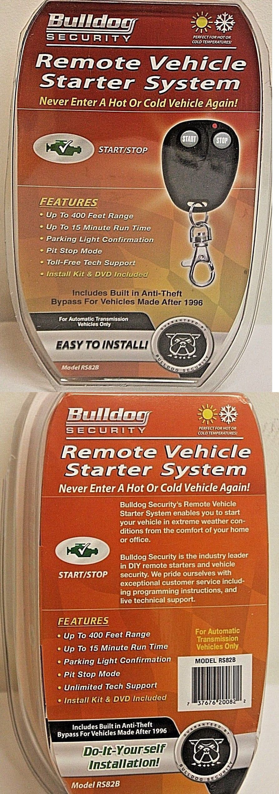 Comfortable Bulldogsecurity.com Wiring Tall Two Humbuckers 5 Way Switch Rectangular 3 Coil Pickup Bulldog Alarm System Young How To Install A Remote Car Starter Video BlackTele 3 Way Switch Bulldog Security Remote Vehicle Starter System   Dolgular