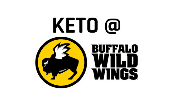 Keto At Buffalo Wild Wings A Guide To Keto Friendly Options 2019 Buffalo Wild Wings Buffalo Wild Keto Restaurant