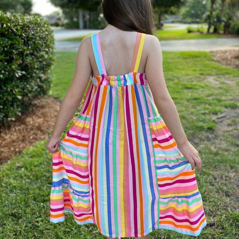 Marceldresspattern Hashtag On Instagram Photos And Videos Dresses Tank Top Pattern Dress Pattern [ 1000 x 1000 Pixel ]