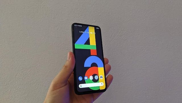 Is the Pixel 4A  going to undercut Apple's iPhone SE?!!