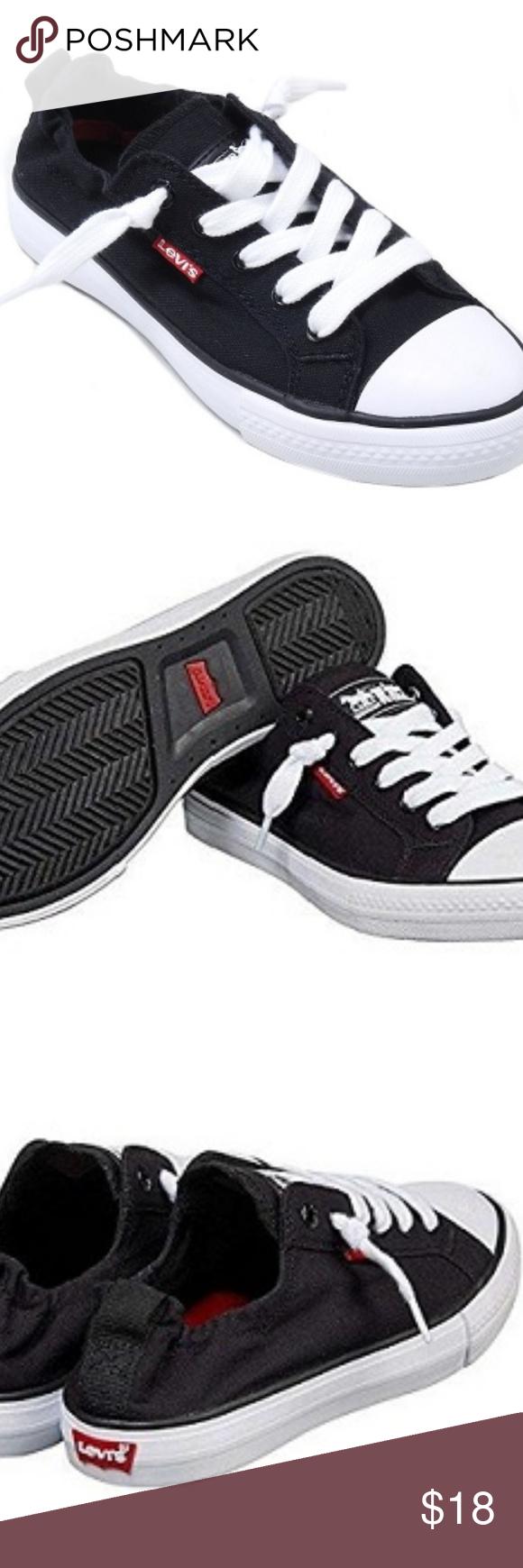 3a608ec6 Levi's Women's Stan G Comfort Sneaker Comfort Tech Insole - Comfort Tech  removable insole Non-Marking Rubber Outsole - Non-marking rubber outsole  Colors: ...