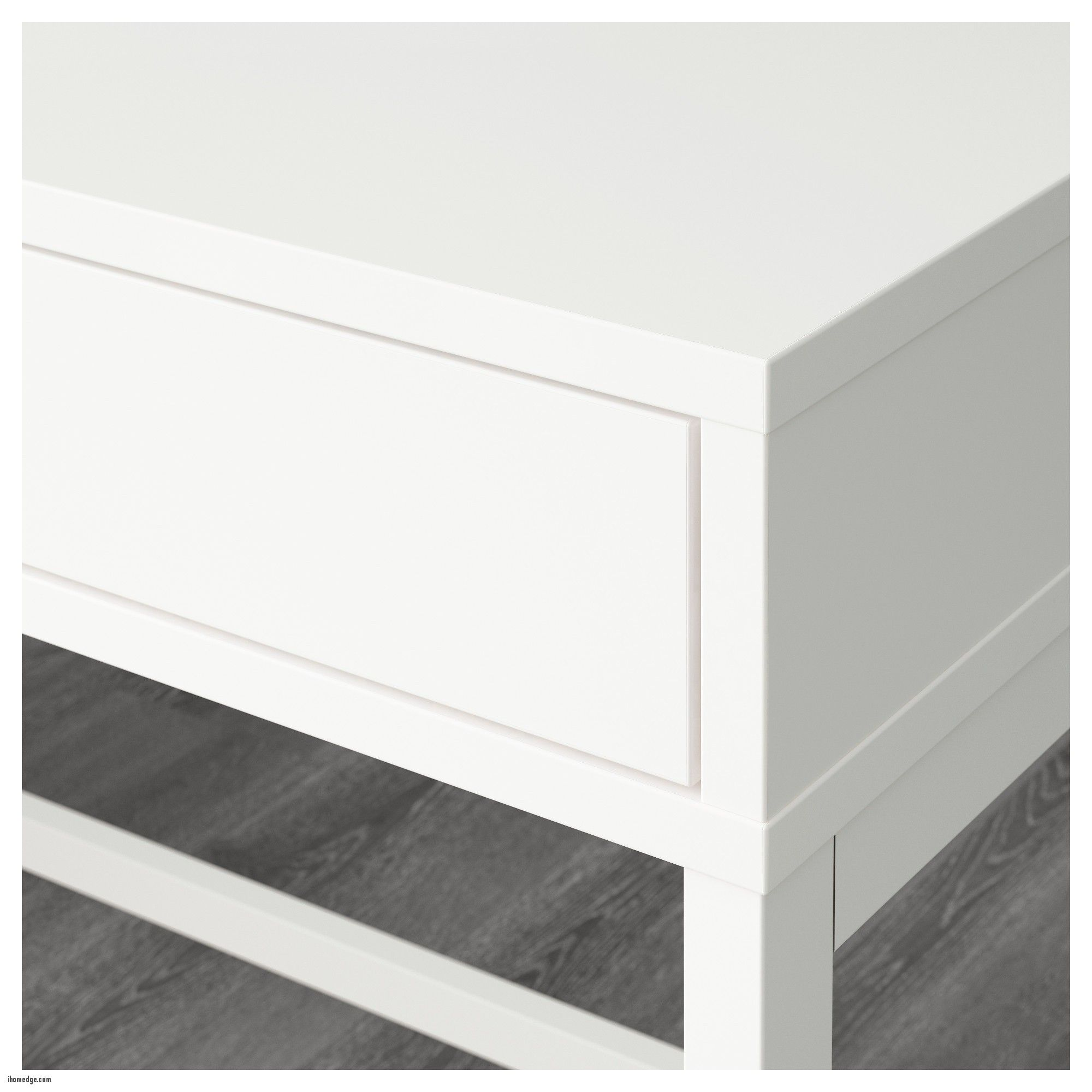 Best Fresh Desk Drawer , Ikea Alex Desk Drawer Stops
