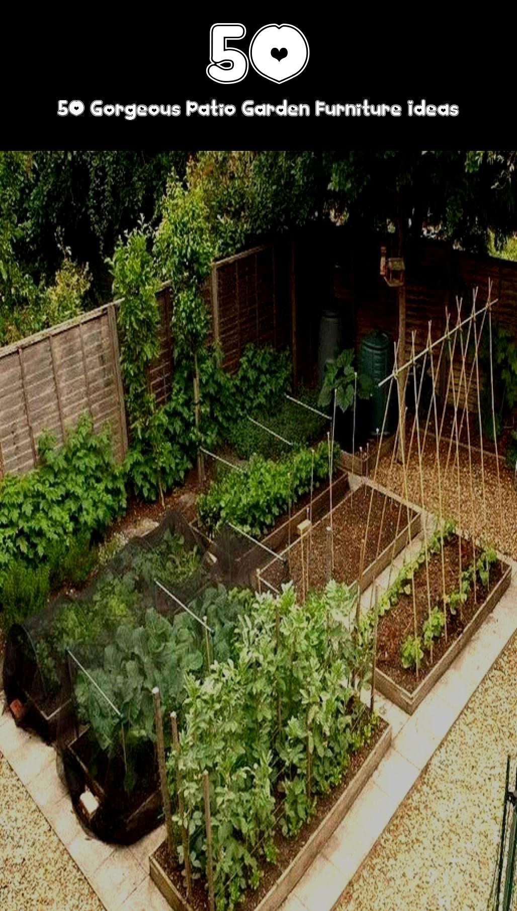 80 Affordable Backyard Vegetable Garden Design Ideas Gardendesignideas Some Veg 80 Affo Garden Layout Vegetable Backyard Vegetable Gardens Garden Layout