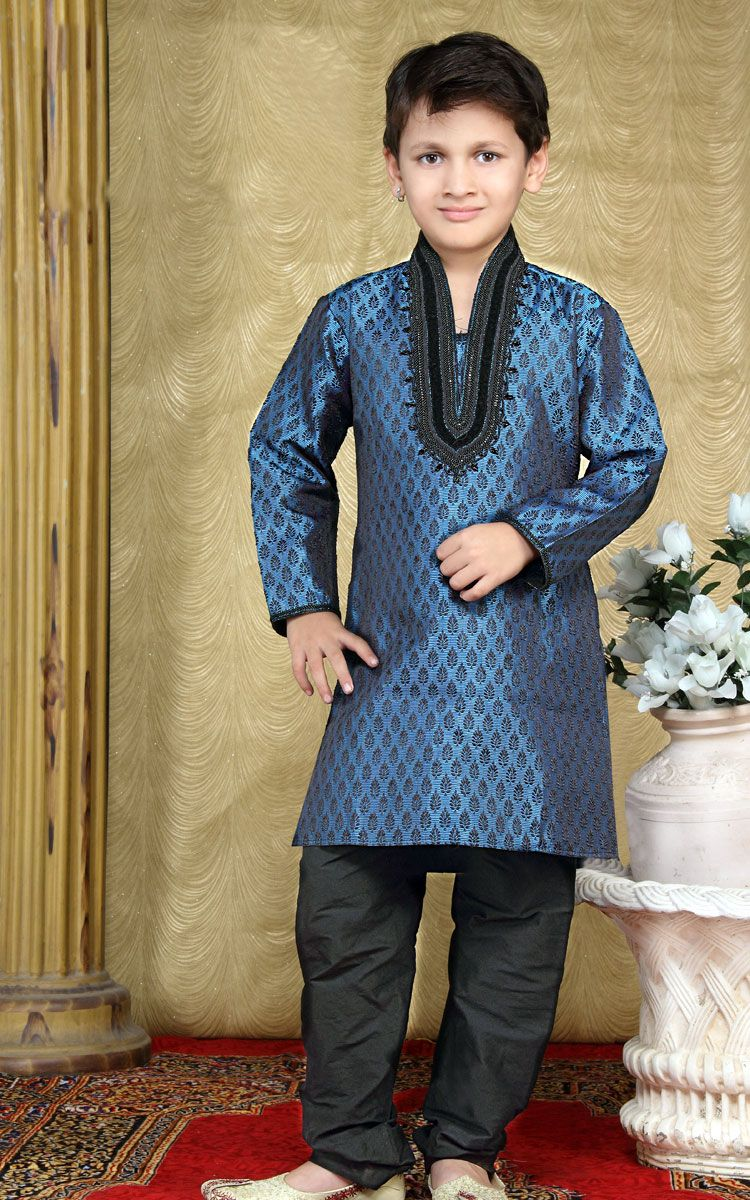 Boys Kurta Payjama | Munchkins | Pinterest | Indian outfits and Sherwani