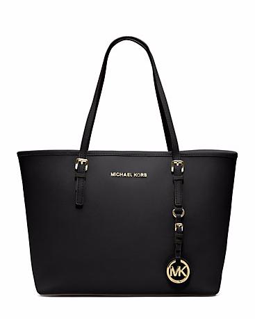 New Bag Bag New YorkBagsMichael YorkBagsMichael New KorsKors KorsKors rxedCBo