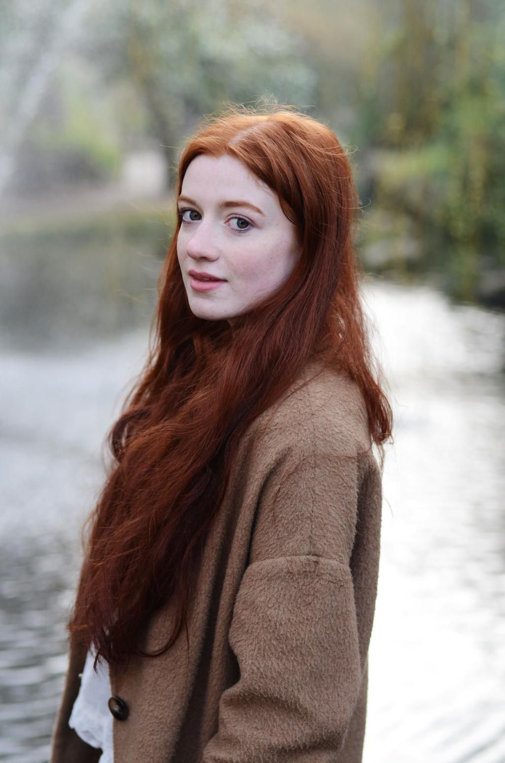 Ciara Baxendale naked (27 photos), Topless, Fappening, Selfie, underwear 2018