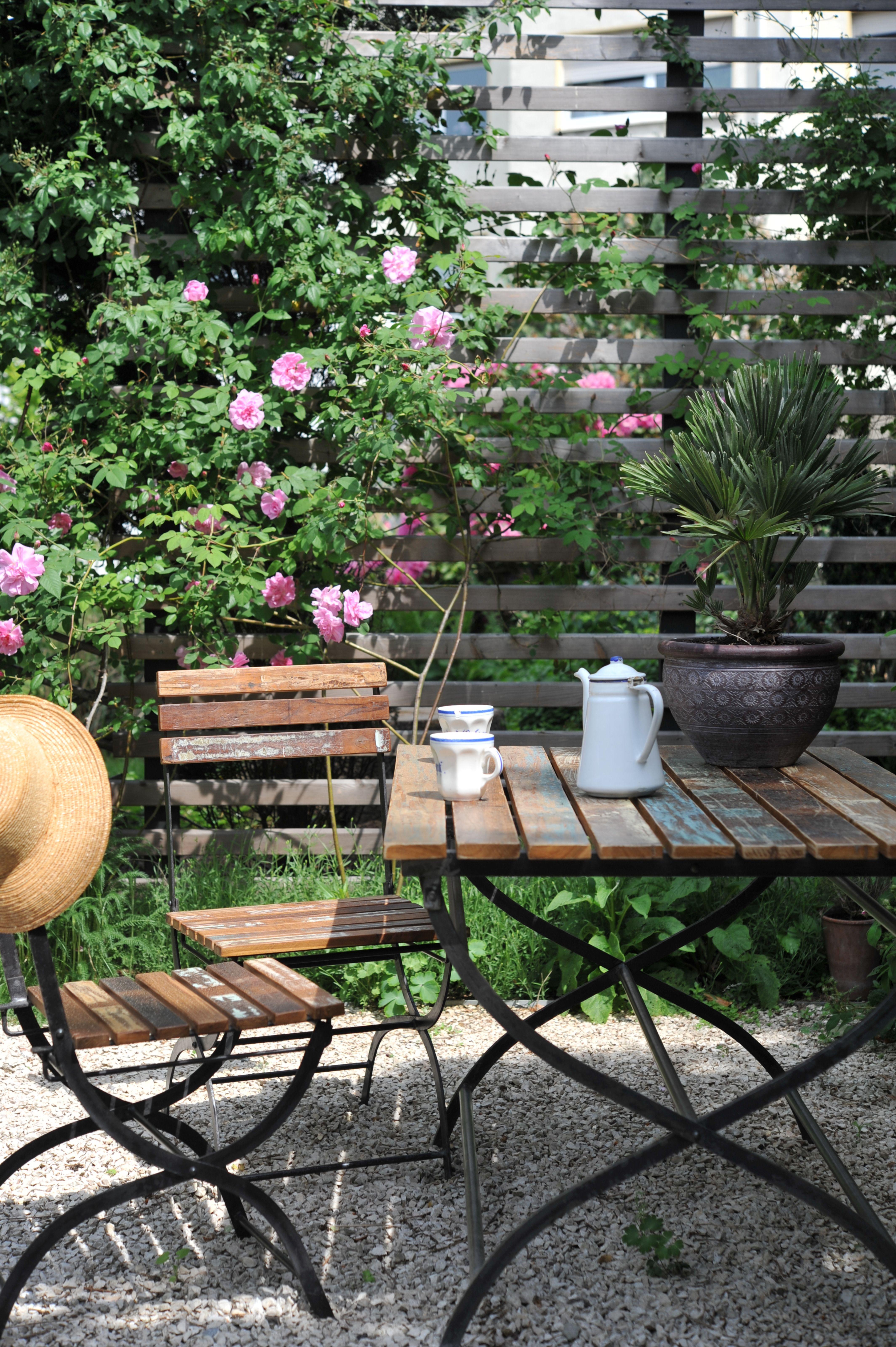 Suchergebnisse Fur Gartentisch Aussenmobel Gartenmobel Holz