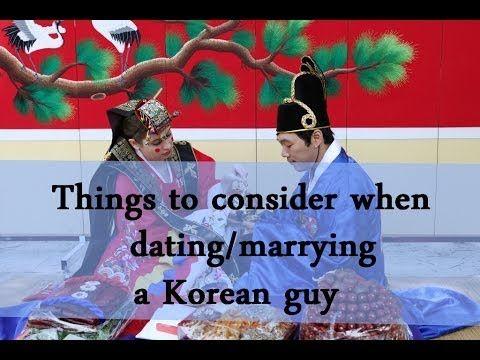 dating a gamer girl