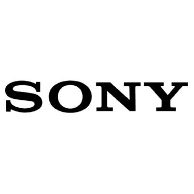Sony Logo Icon Svg Sony Sony Logos Popular Logos