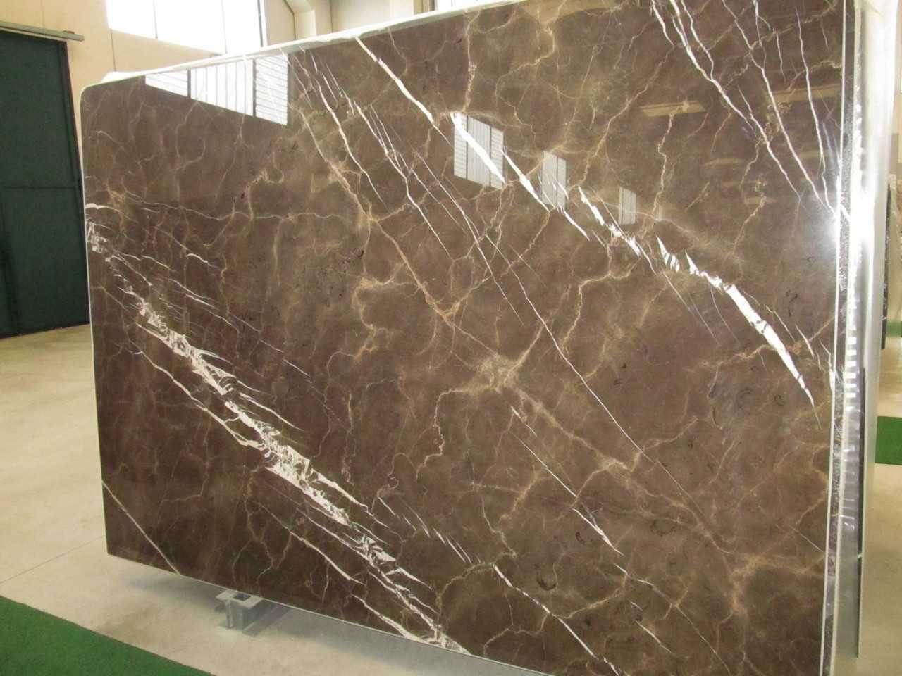 Coffee Brown Marble Coffee Brown Marble Price Smb Marble Marble Price Marble Bathroom Marble Slab