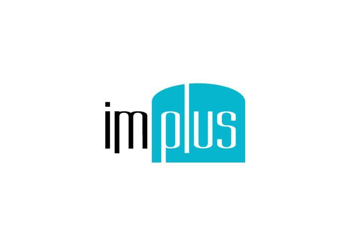Logo for Retailer Store
