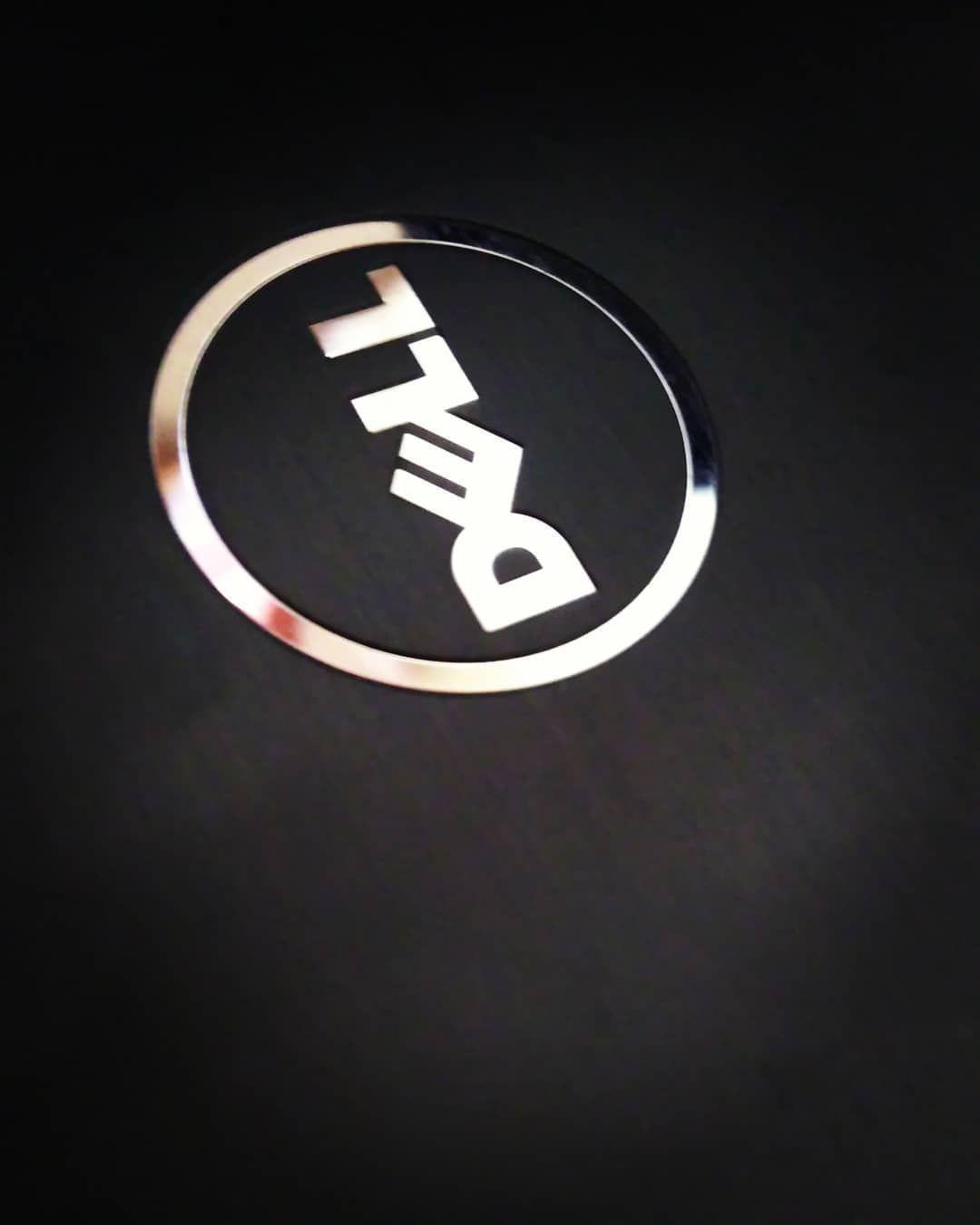 ubuntu home office. #logo #rigeservice @dell #ubuntu #dell #dellcompany #pc #notebook Ubuntu Home Office