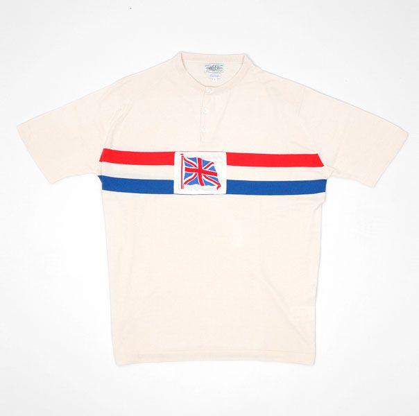 Download Umbro Magico | Shirts, Mens tops, Mens polo shirts