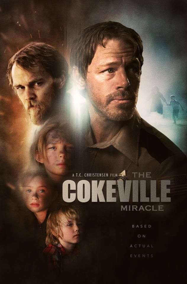 the cokeville miracle (2015) online subtitrat