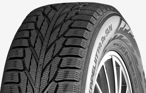 Nokian Hakkapeliitta R2 Suv Tire Review Winter Tyres Nokian Tyres Suv