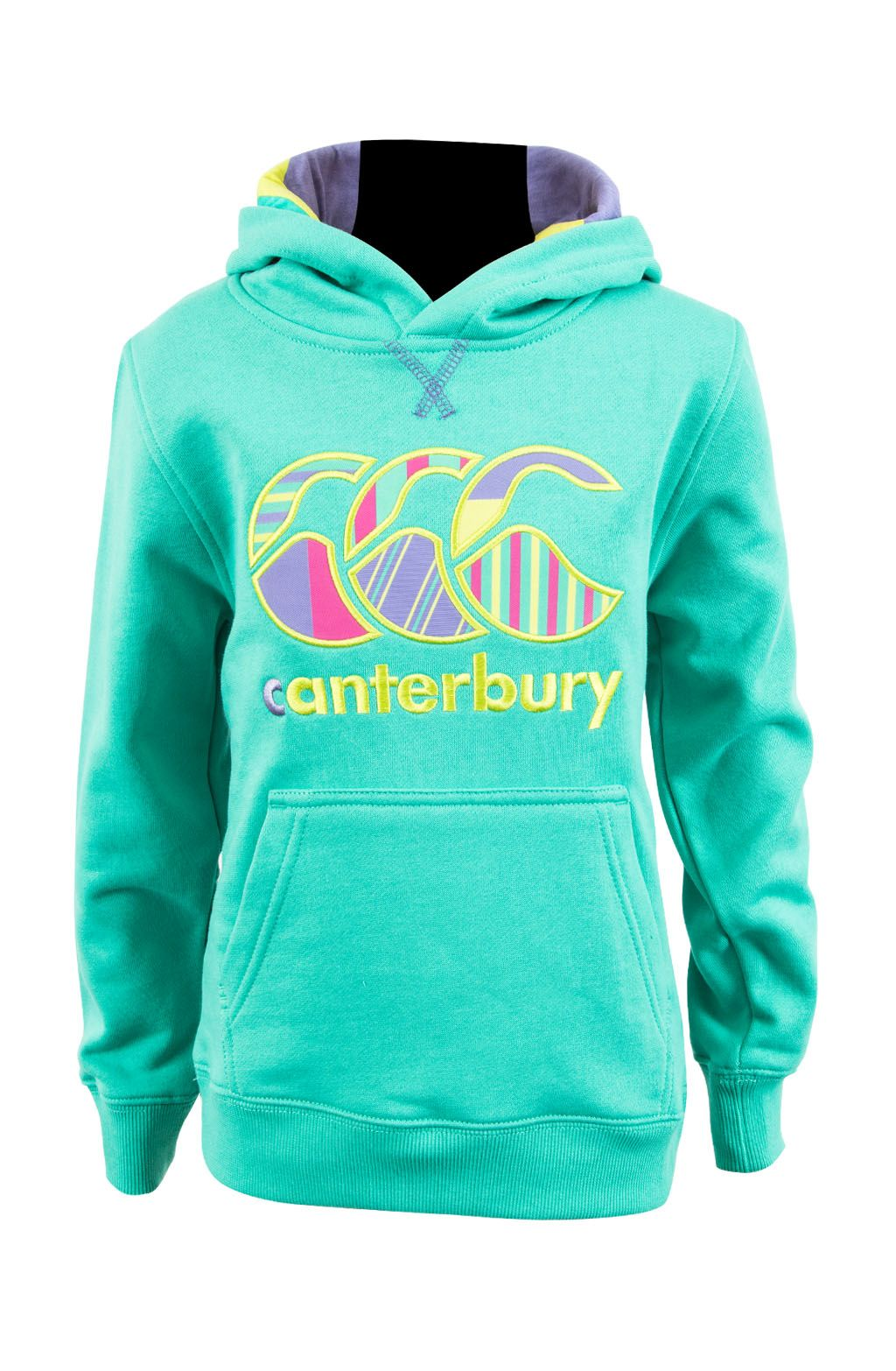 e2bbce74e01df Buy Australia's Best Sports Lifestyle Clothing and Accessories - Canterbury  NZ - Shop - Hoodies / Jumpers - Ulgies Lightweight Hoodie