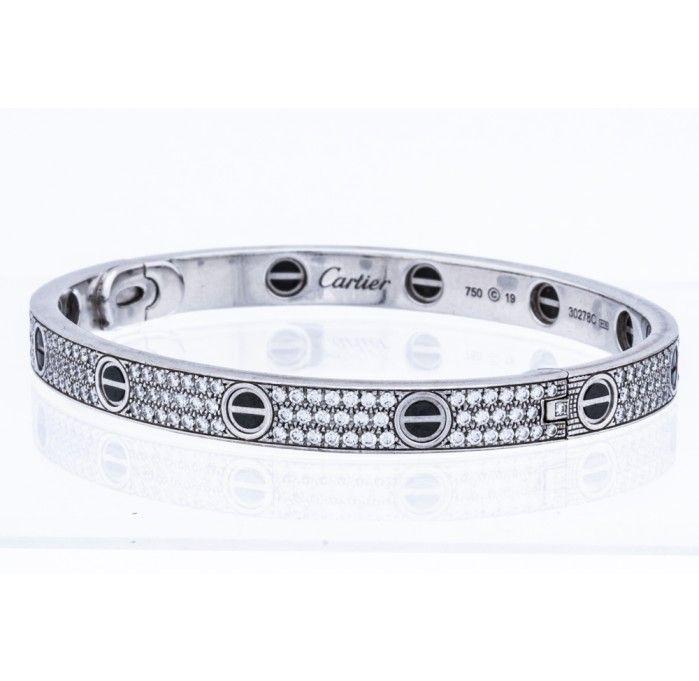 http://cdn.portero.com/media/catalog/product/cache/1/image/699x681/9df78eab33525d08d6e5fb8d27136e95/c/a/cartier_wg_diamond_ceramic_love_bangle_02.jpg