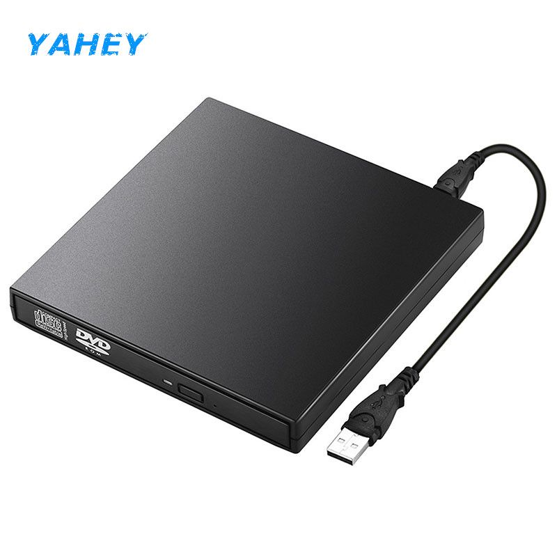 11 99 Buy Here Https Alitems Com G 1e8d114494ebda23ff8b16525dc3e8 I 5 Ulp Https 3a 2f 2fwww Aliexpress Com 2fit Optical Drives Laptop Computers Dvd Drive