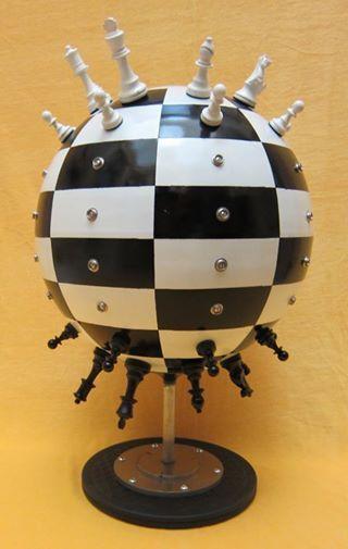 pin von thea stadelmann auf schach schach schachfiguren. Black Bedroom Furniture Sets. Home Design Ideas