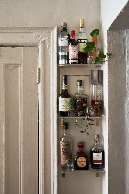 Sweet Home: Grosses in kleinen Wohnungen – Kein Platz? Diese Ausrede gilt nicht!