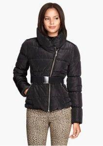 78835898ad18 44 Women s jacket Zara - H   M - Bershka 2015! Γυναικεία μπουφάν Zara – H M  – Bershka