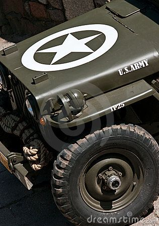Jeep Jeepwillys Jeeplife Military Jeepmilitary Willys Coches Todoterreno Jeep Modelos De Carros