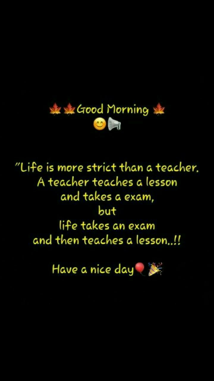 Good Day Greetings Quotes Topsimages