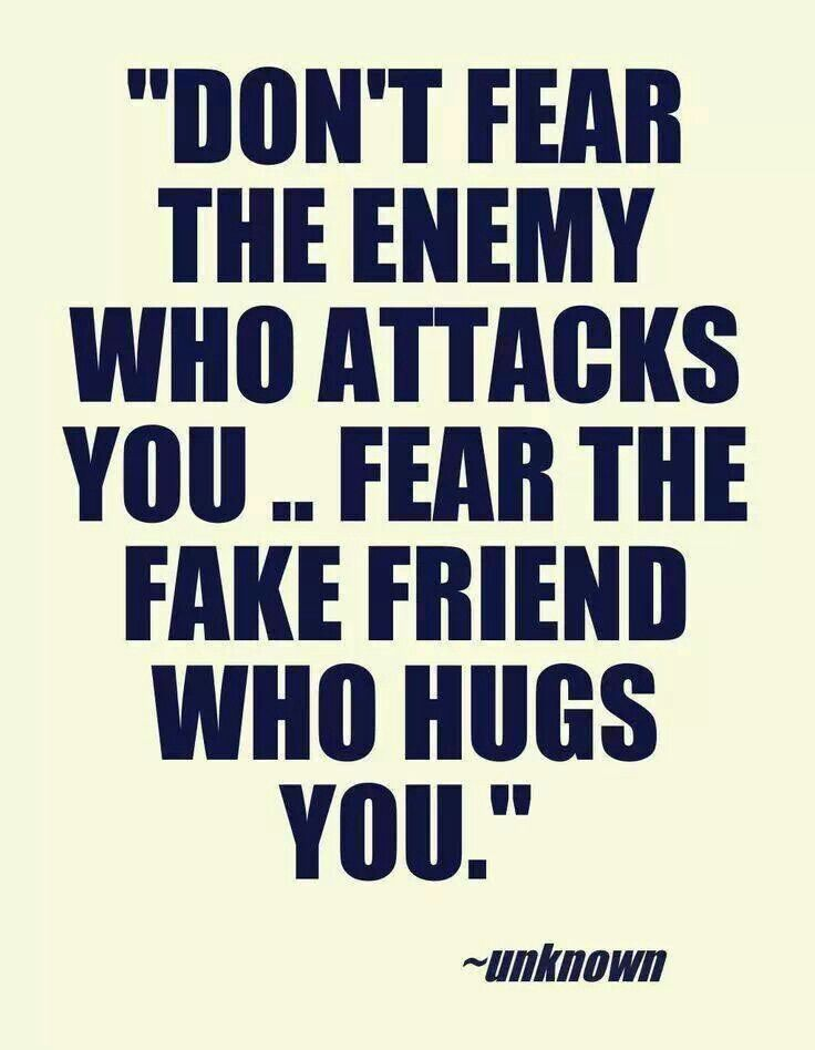 Fake Friends Lying Friends Quotes Fake Friend Quotes Lies Quotes