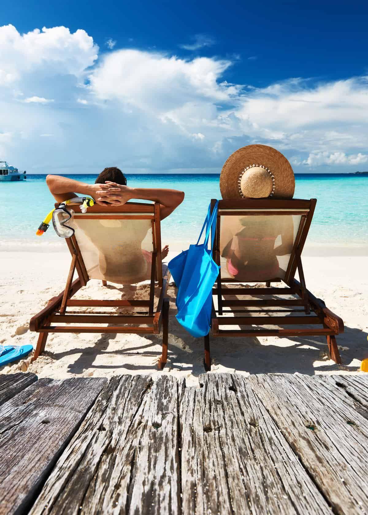 yeti beach chair review