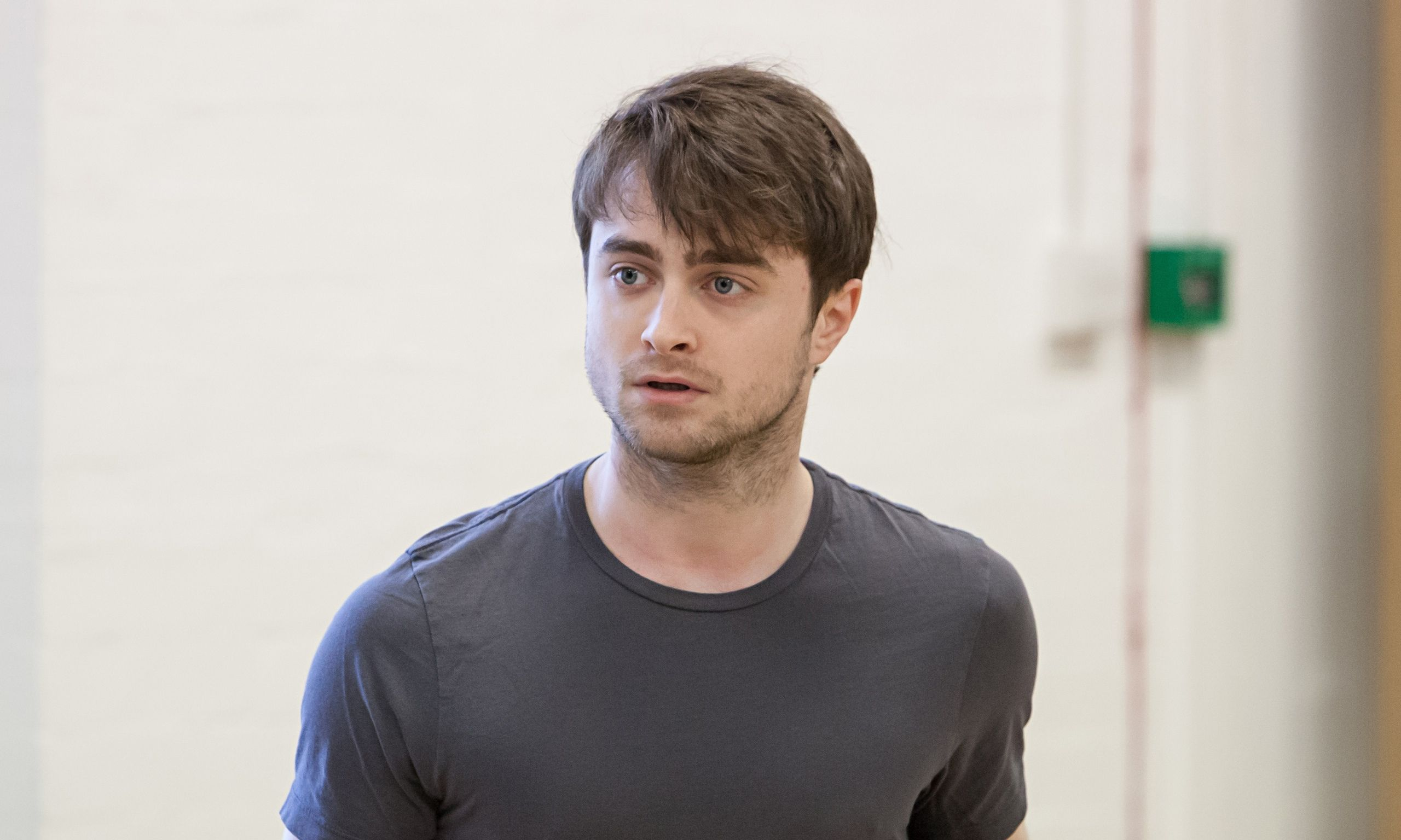 Harry potter actor gay — 5