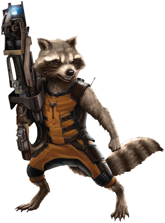 Rocket Raccoon Marvel Cinematic Universe Rocket Raccoon Guardians Of The Galaxy Marvel Cinematic