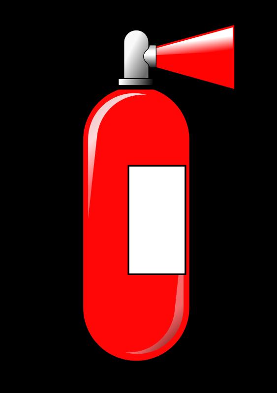 Extinguisher Png Image Extinguisher Clip Art Fire Extinguisher