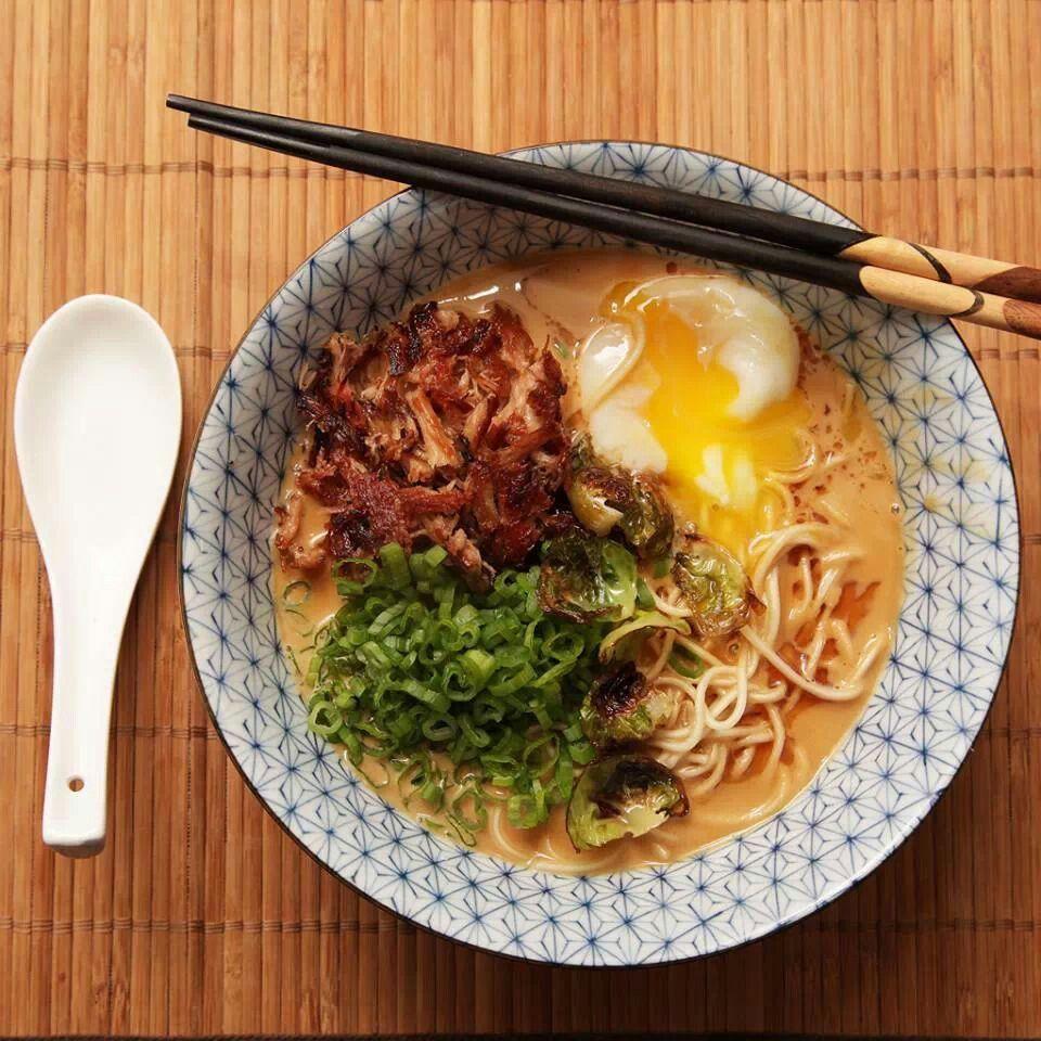 ramen oxtail ramen miso ramen pork ramen soup ramen noodle upgrade ...