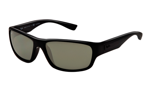 oakley sunglasses discount prices  discount oakley with reasonable price on sale #oakley #sunglasses #discount #onsale