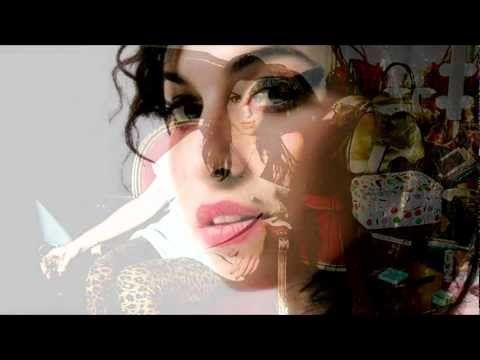 amy winehouse frank jazz version descargar videos