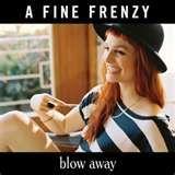 Meet Allison Sudol/See A Fine Frenzy Live.