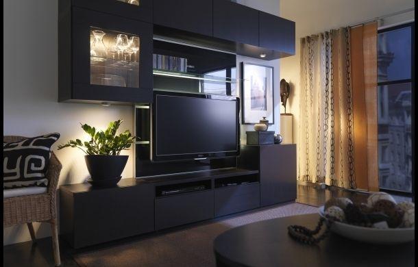 Ikea share space blog besta ideas pinterest sombre for Ikea amis et prestations familiales