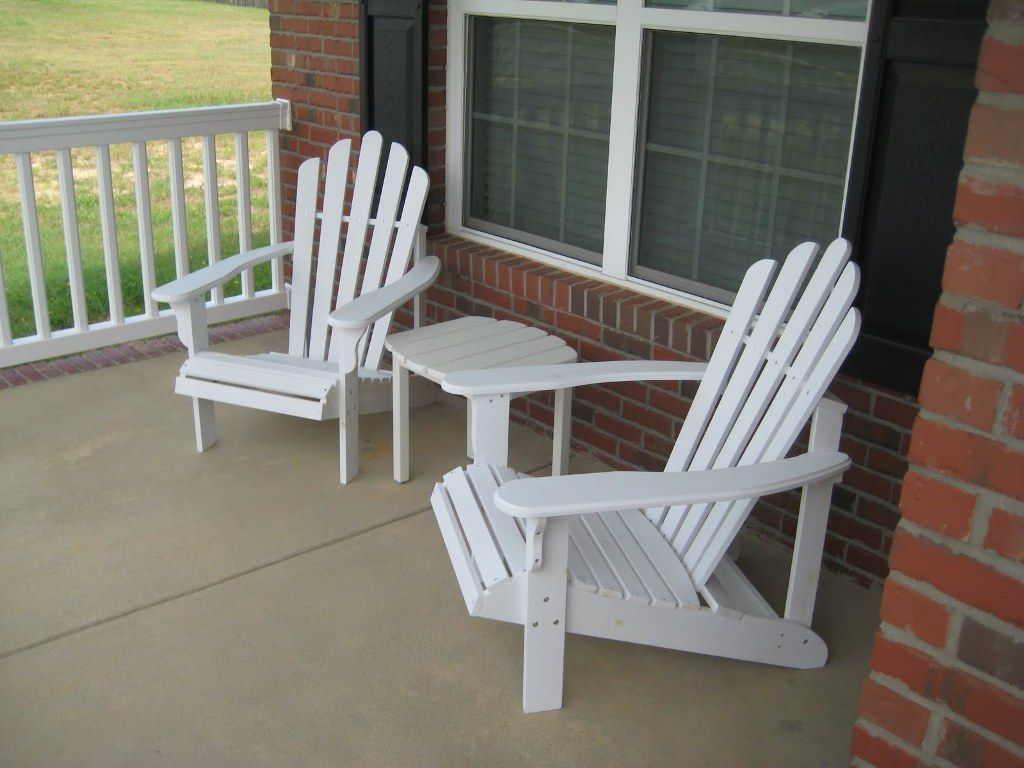 Where to find front porch furniture littlewolf