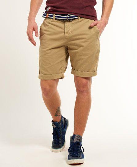 International Chino Shorts | q miras puto | Pinterest | Menswear ...