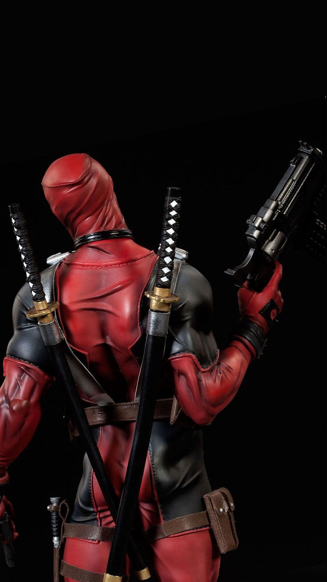 Deadpool Türkçe Dublaj Izle Full Hd Film Izle 123 Fil Arşivi
