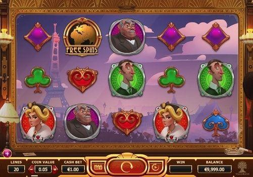 Все игровые автоматы со слонами бесплатно игровые автоматы рентабельность