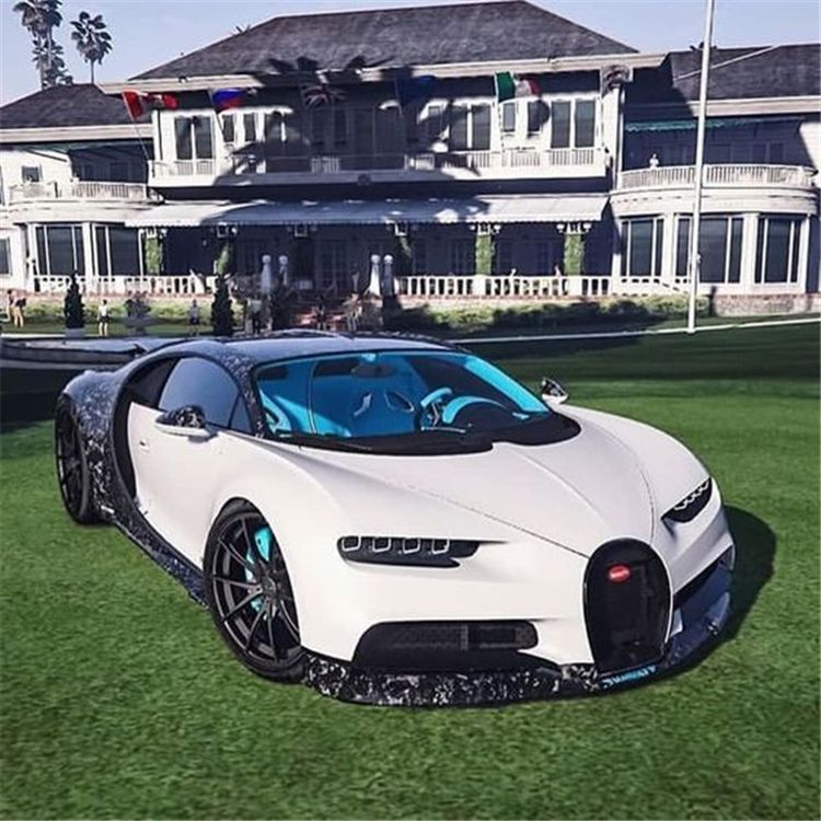 40 Luxury And Stunning Car For Women You Dream To Have Women Fashion Lifestyle Blog Shinecoco Com Best Luxury Cars Luxury Cars Bugatti Cars