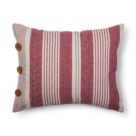 Independence Throw Pillow Red 12 Quot