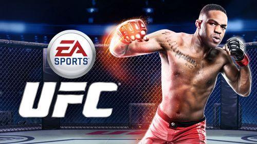 ea sports ufc 2 download