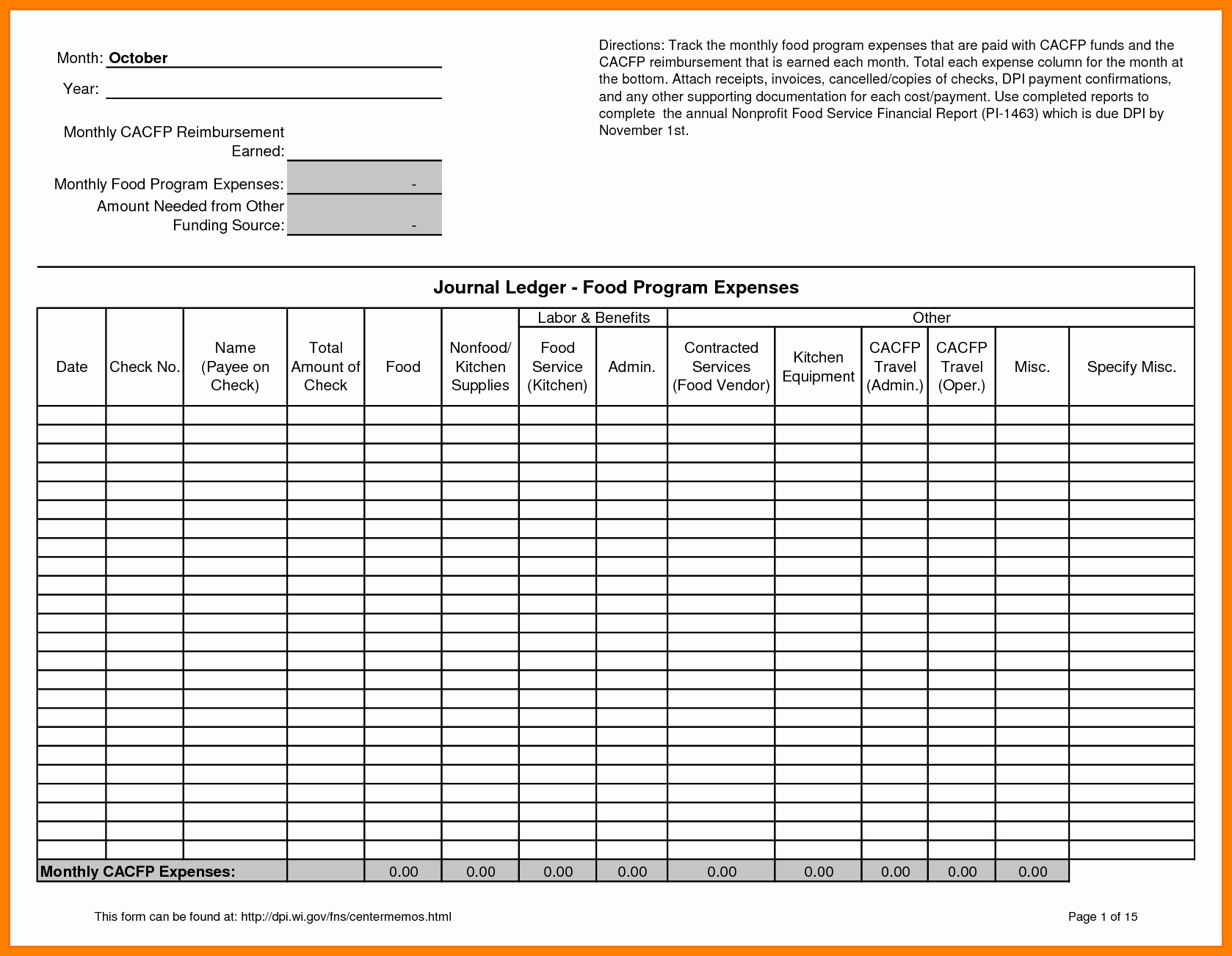 Excel Accounting Templates For Small Businesses Best Template Collections Small Business Bookkeeping Bookkeeping Templates Types Of Small Business
