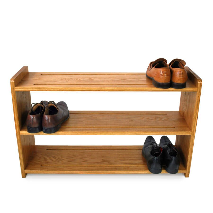 Simple Closet Storage Design With Shoe Rack Walmart Shoe Rack