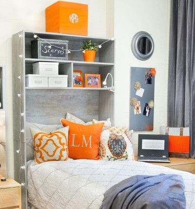 The Bed Cubby Is The Ultimate Vertical Storage Unit That Every College  Student Needs. Our Patent Pending Design Makes Moving And Storing A Bed  Cubby Much ...