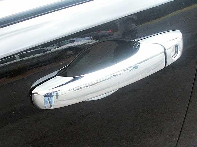 Qaa Part Dh45760 Fits 300 200 05 10 Sebring 07 10 T C 08 16 Chrysler Avenger 08 14 Caliber 07 12 Volkswagen New Beetle Chrysler Avenger Buick Envision