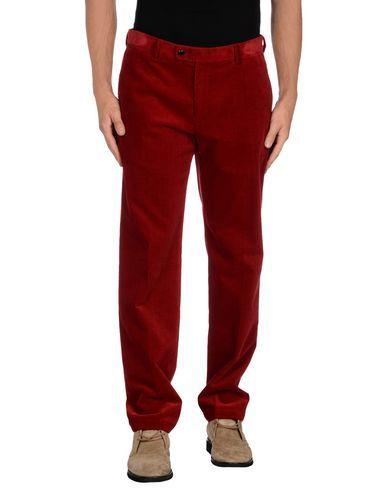 TOMMY HILFIGER 正装长裤. #tommyhilfiger #cloth #top #pant #coat #jacket #short #beachwear